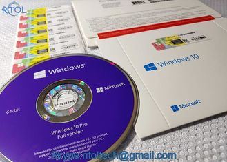 Product Key Windows 10 Home System Builder Windows 10 Home 64 Product Key Code