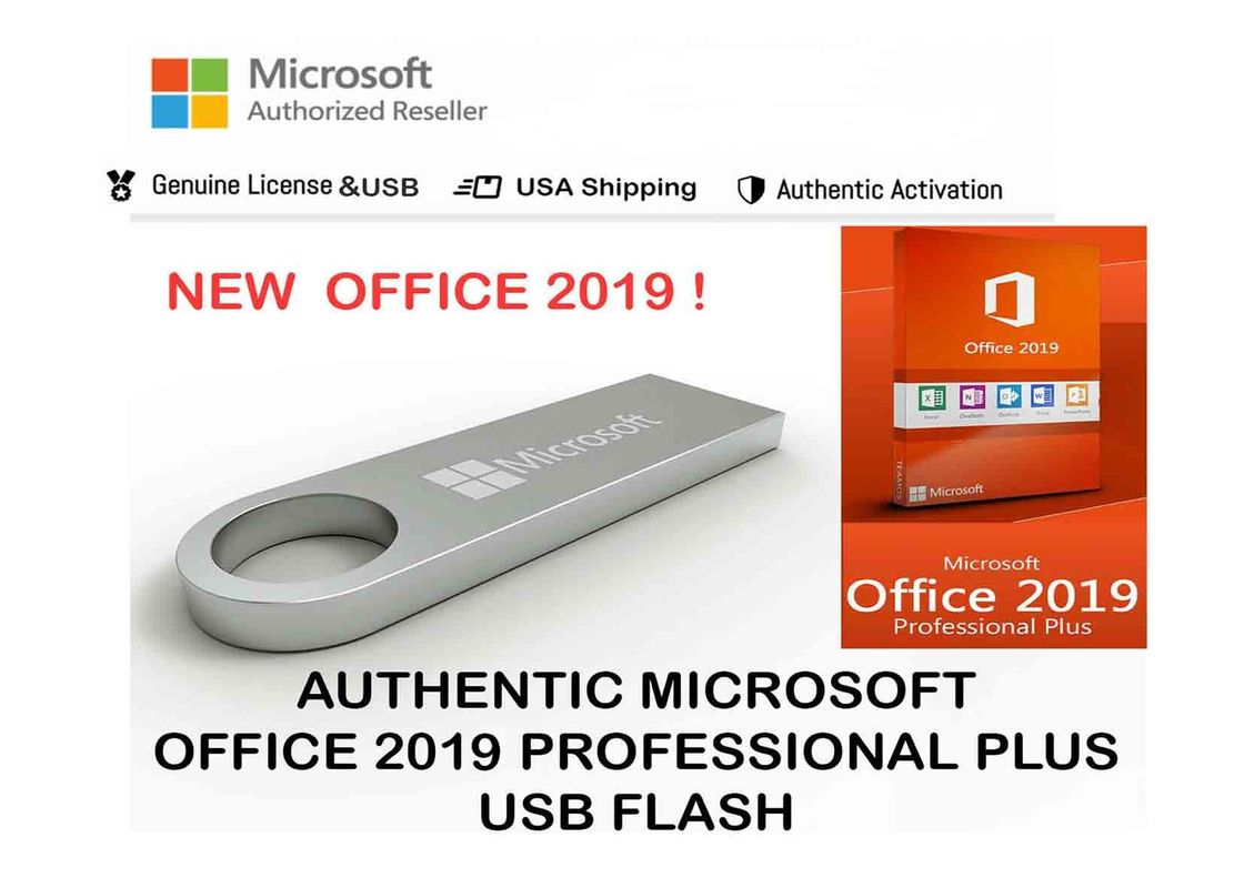 Open License Microsoft Office 2019 Standard , Microsoft ...