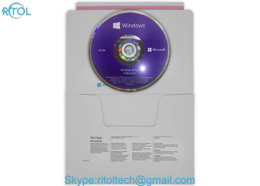 Standard OEM Pack Microsoft 10 Operating System Pro Product Key 100% Activation Online