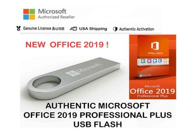 Open License Microsoft Office 2019 Standard , Microsoft Office 2019 Product Key