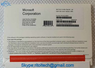 Windows Product Key Code on sales of page 4 - Quality Windows Product Key  Code supplier